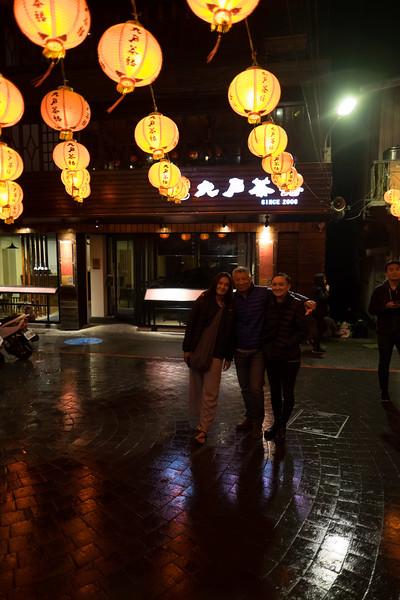 2019-12-31 Taiwan-192.jpg