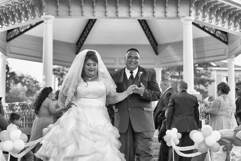 Houston-Santos-Wedding-Photo-Portales-Photography-100.jpg