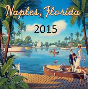2015 Naples Trip