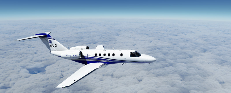 Microsoft Flight Simulator Screenshot 2021.01.18 - 14.50.43.92.jpg