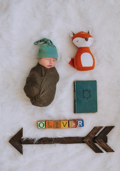 Fremont-CA-newborn-photographers (87).jpg