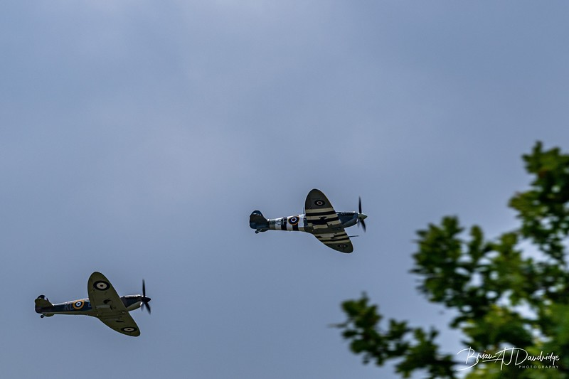 Dame Vera Flypast-9261.jpg