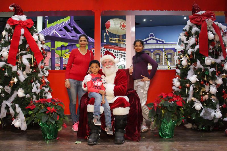 Santabooth-40.jpg