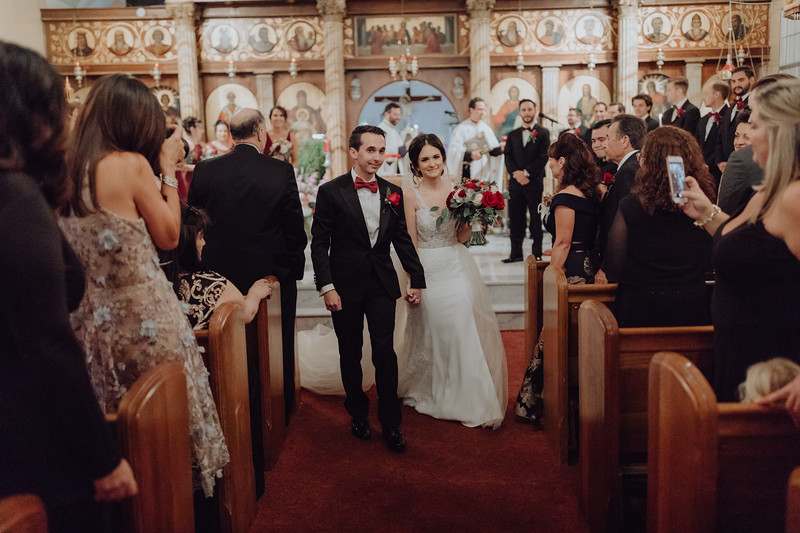 2018-10-06_ROEDER_DimitriAnthe_Wedding_CARD1_0169.jpg