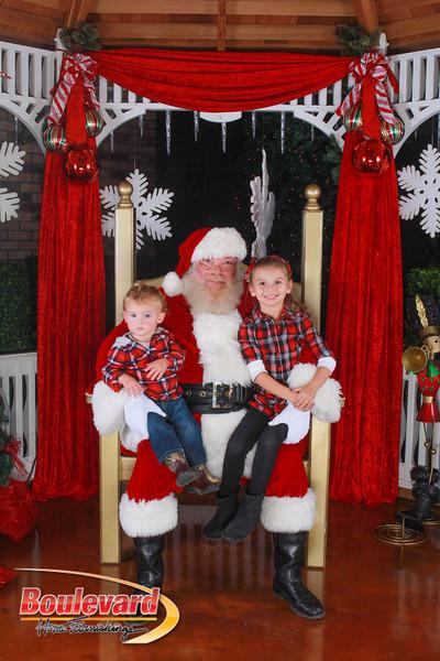 Santa 12-10-16-86.jpg