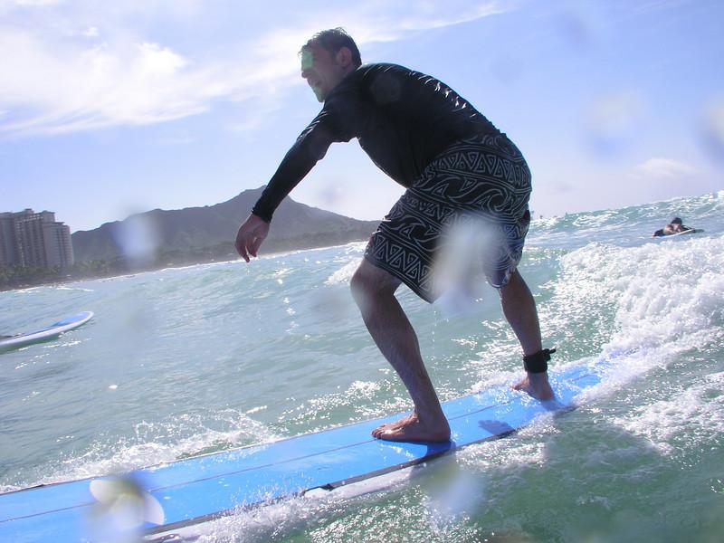 Surfing Waikiki Feb 2011 - 28.jpg