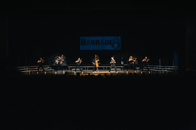 Mike Maney_Barrage - Night 2-350.jpg