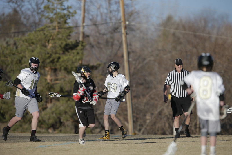 JPM0559-JPM0559-Jonathan first HS lacrosse game March 9th.jpg
