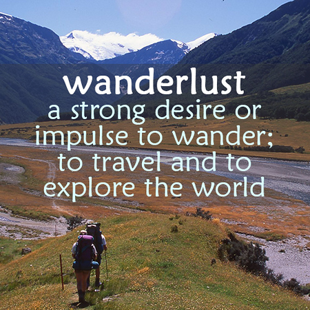 Wanderlust.jpg
