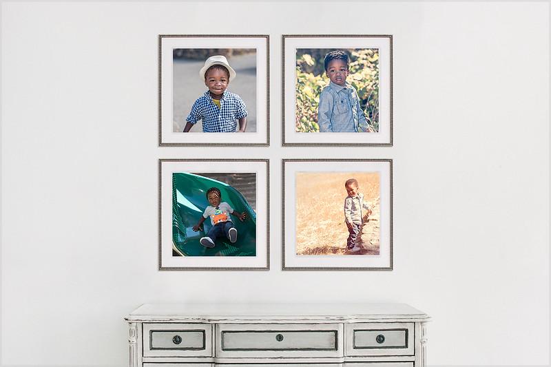 Ebony Framed 2.jpg