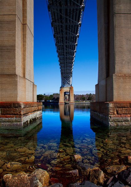 A Bridge to far-Edit-Edit.jpg