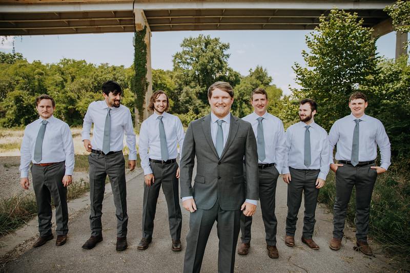Tice Wedding-10.jpg