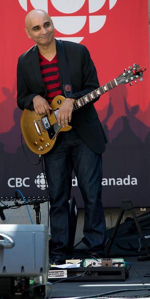 Dave Bawa CBC jsc-9878.jpg