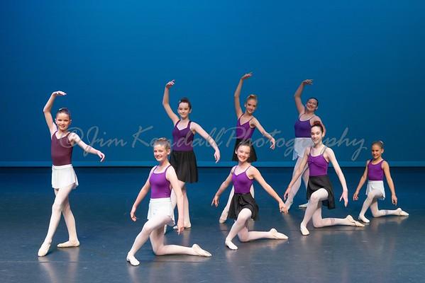 11-Ballet-3-3X-Foster