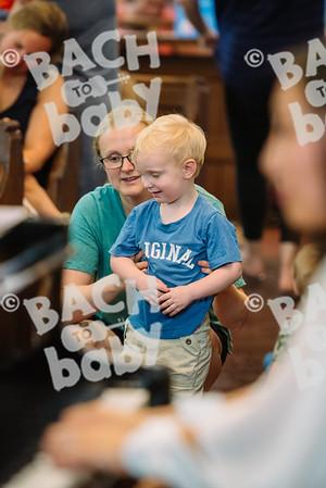 C Bach to Baby 2018_Alejandro Tamagno photography_Oxford 2018-07-26 (31).jpg