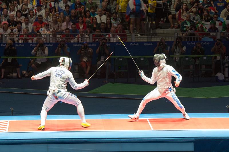 Rio Olympics 07.08.2016 Christian Valtanen DSC_4794
