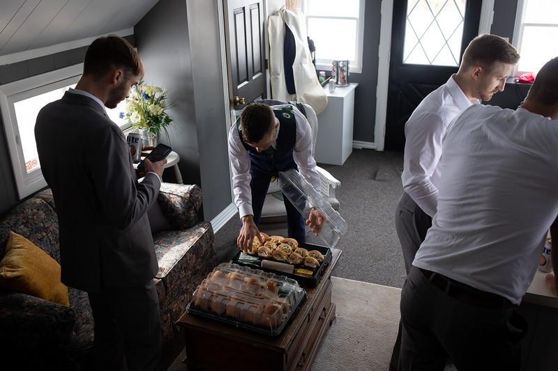 Blake Wedding-227.jpg