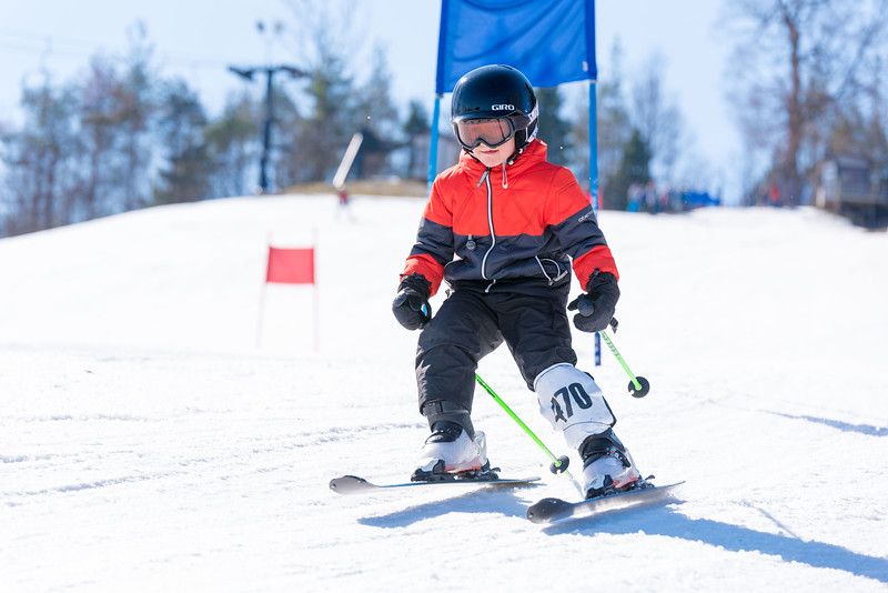 56th-Ski-Carnival-Sunday-2017_Snow-Trails_Ohio-2486.jpg