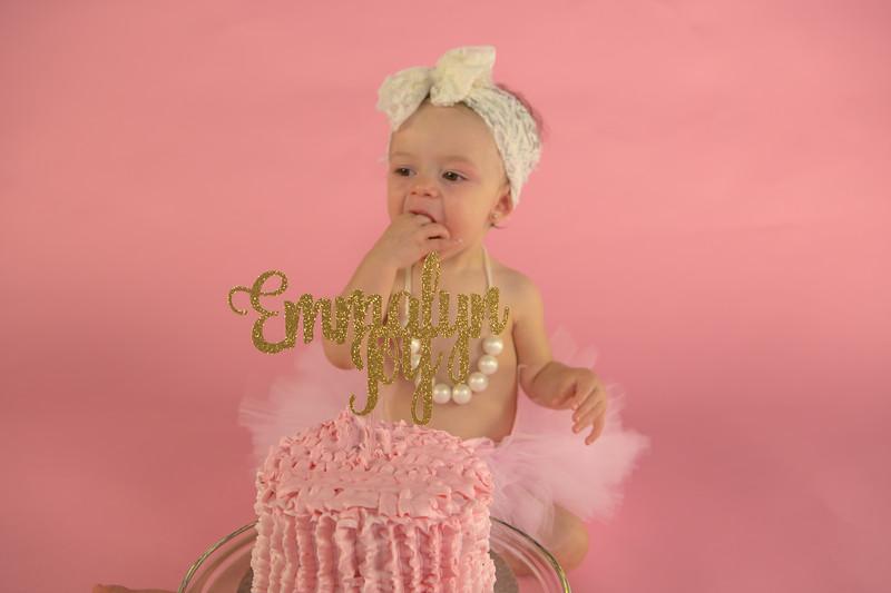 Emmalyn1-9983.jpg