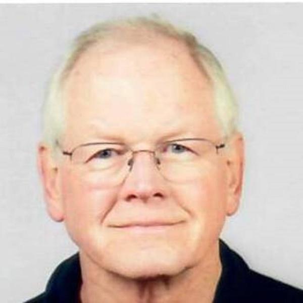 Kirk Cureton