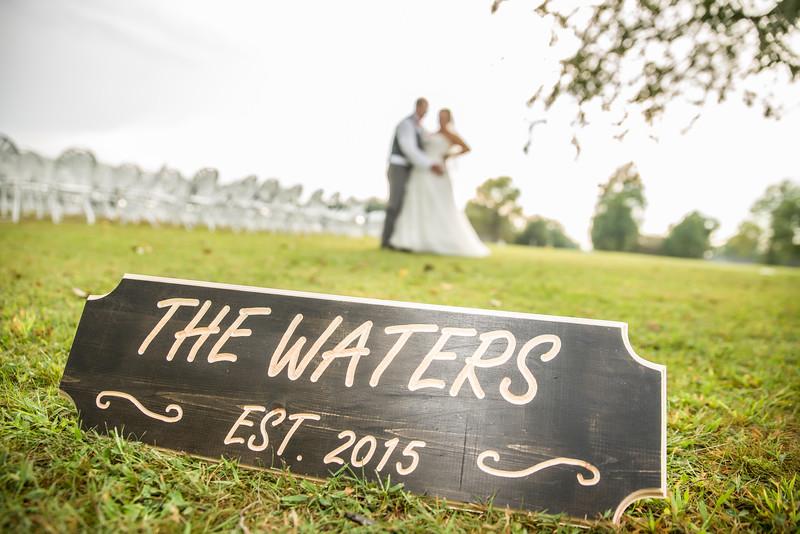 Waters wedding475.jpg