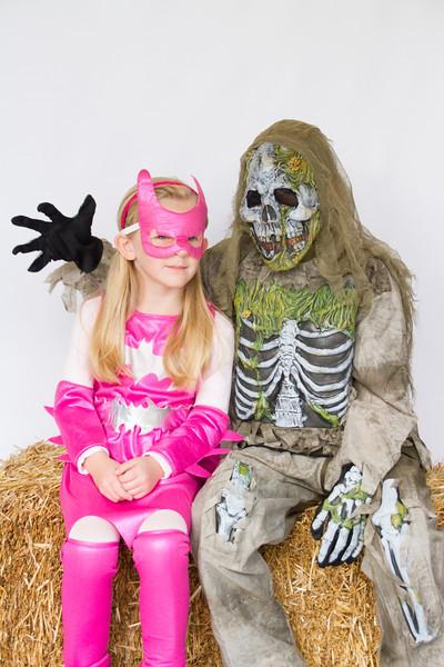 BBS_Halloween_2012_LenzArt-5089.jpg