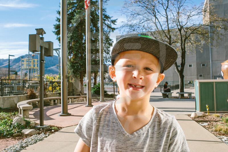 Colorado_trip-7489.jpg