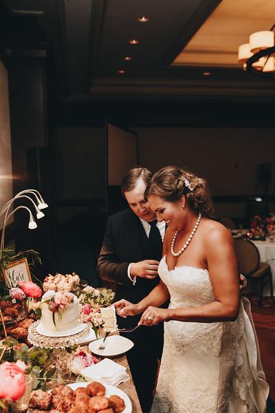Zieman Wedding (618 of 635).jpg