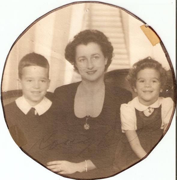 2-1944, Lil, Art & Joy, WA, D.C..jpg