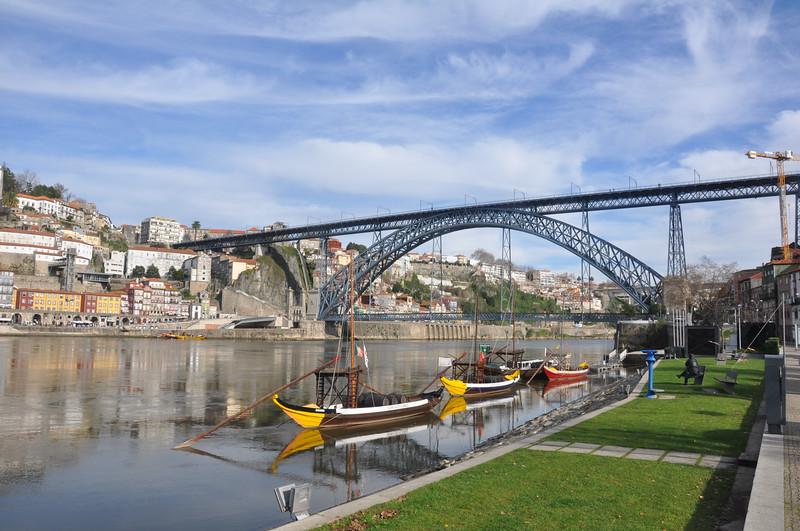 100105 0009 - Portugal.jpg