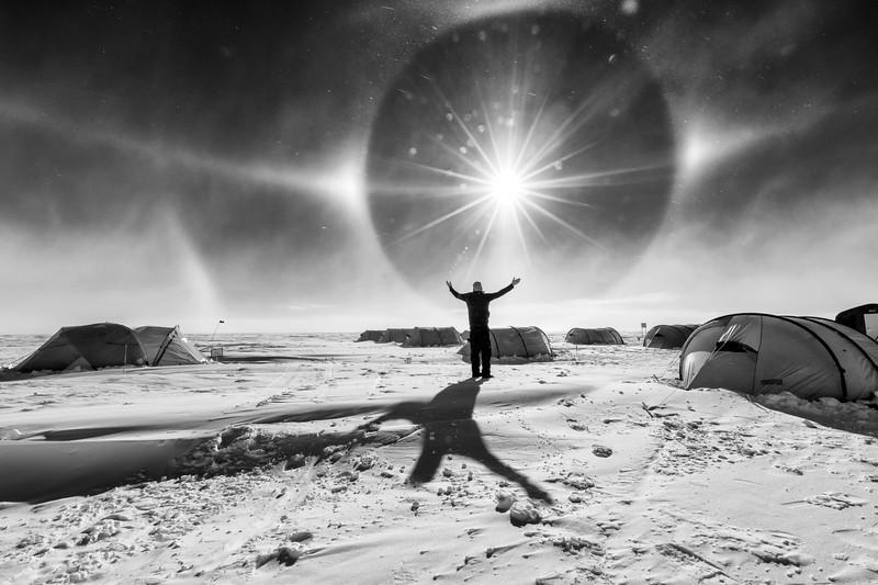 South Pole -1-e4-18076255.jpg