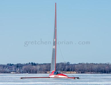 2021 Wisconsin Skeeter Racers
