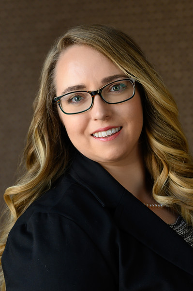Emily Hoadley 2019-2.jpg