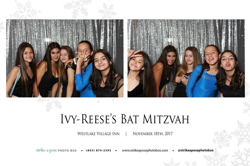 Ivy_Reese_Bat_Mitzvah_Prints_ (28).jpg