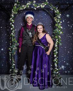 2019 Glenwood City Prom