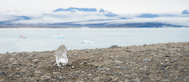 iceland-430.jpg