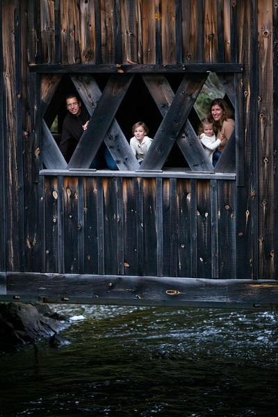 Turner-Family-2012-68.jpg
