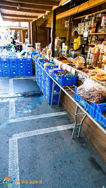 Civitavecchia-01277.jpg