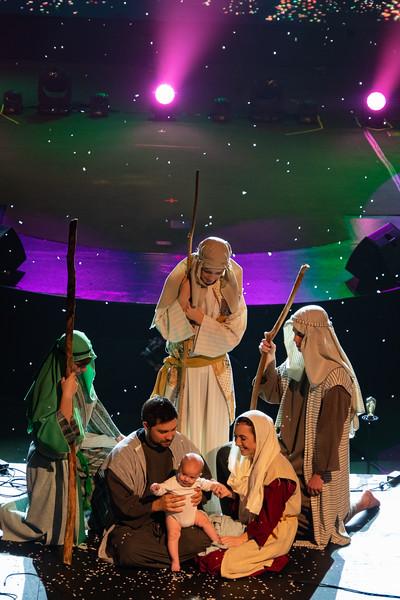 CHRISTMAS AT EVANGEL 2018_-307660.JPG