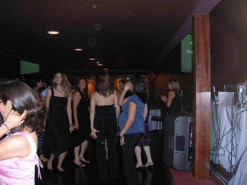 St Mikes Xray Party 098.jpg