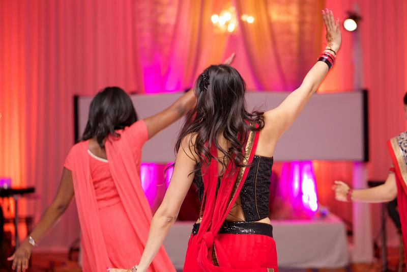 Le Cape Weddings - Indian Wedding - Day 4 - Megan and Karthik Reception 139.jpg