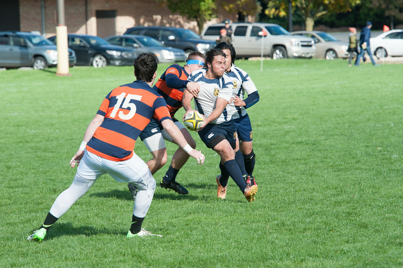 2016 Michigan Rugby vs. Illinois 451.jpg