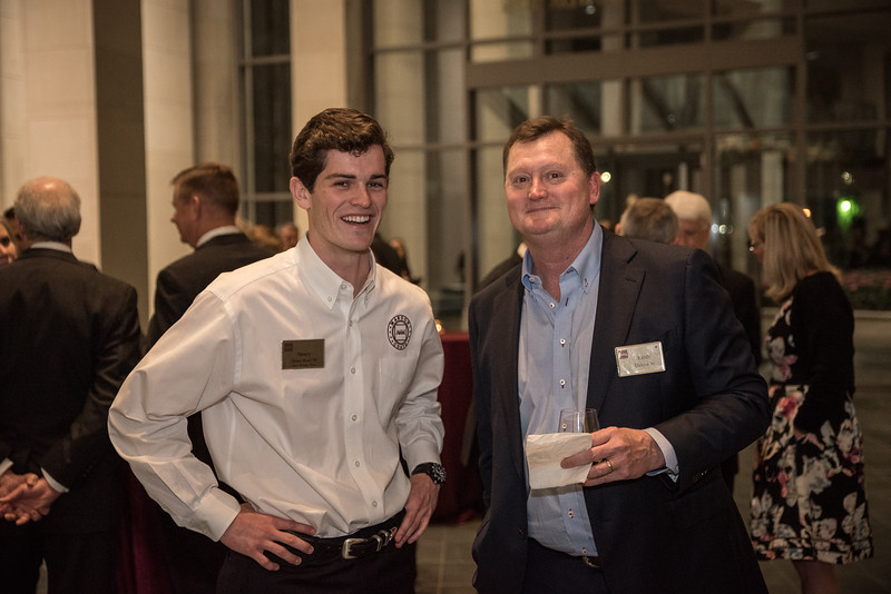 Texas A&M Foundation Legacy Society-31.jpg