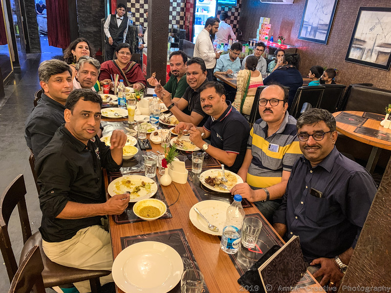 12-14July2019_Reunion_SERMHS87@Kolkata-011.JPG