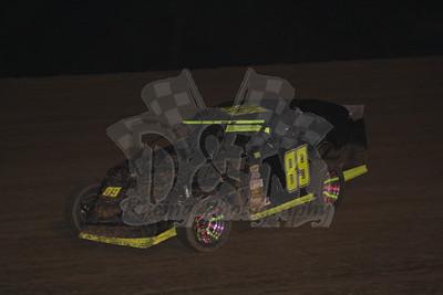 8/5/2017 34 Raceway