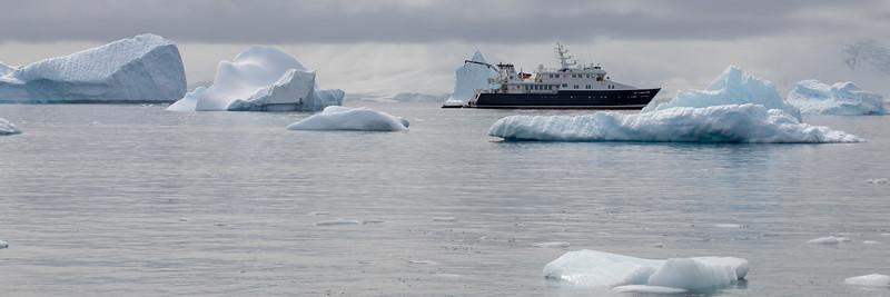 2019_01_Antarktis_03241.jpg