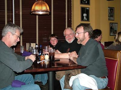 ProtoKaw feat:Kerry Livgren,Lynn Meredith,Dan Wright,John Bolton,Craig Kew,Mike Patrum,Jake Livgren