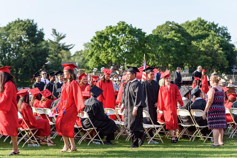20150622-Graduation-39.jpg