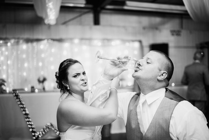 Wheeles Wedding  8.5.2017 02539.jpg