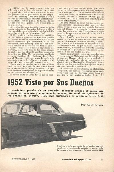 mercury_1952_visto_por_sus_duenos_septiembre_1952-02g.jpg